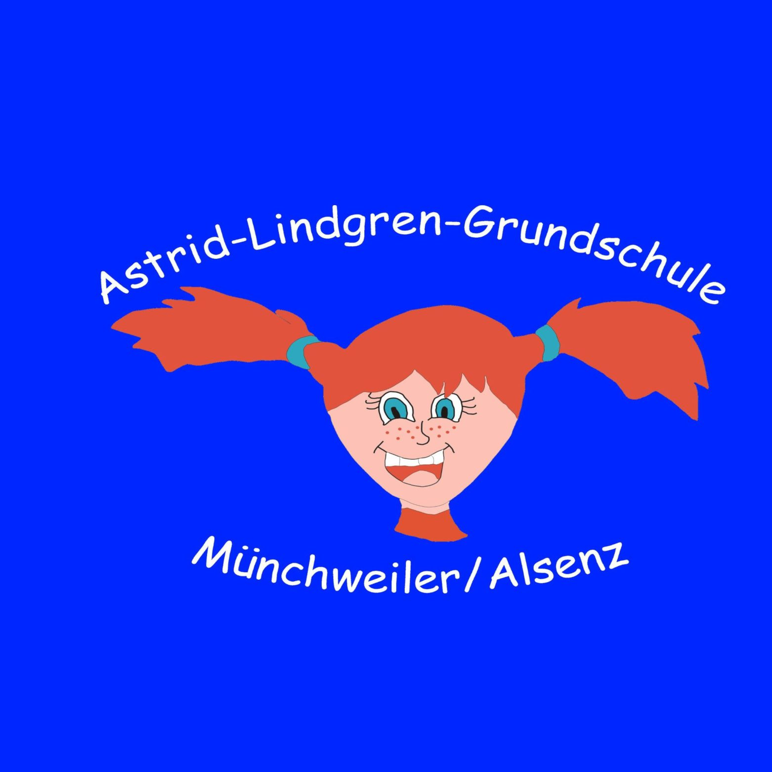 Astrid-Lindgren-Grundschule